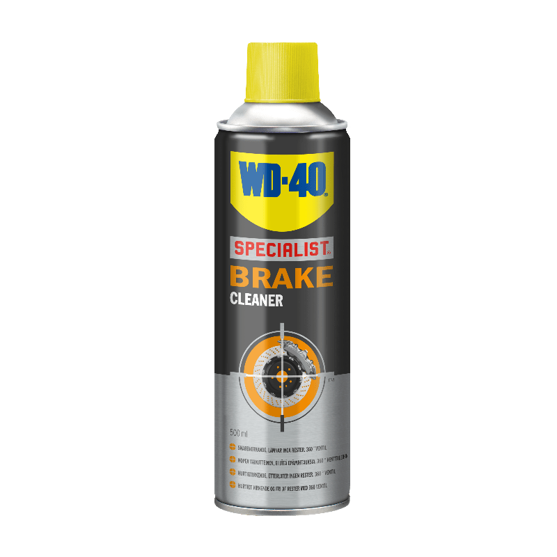 12395 wdsp brake cleaner 500ml sv, fl, da, no 3d