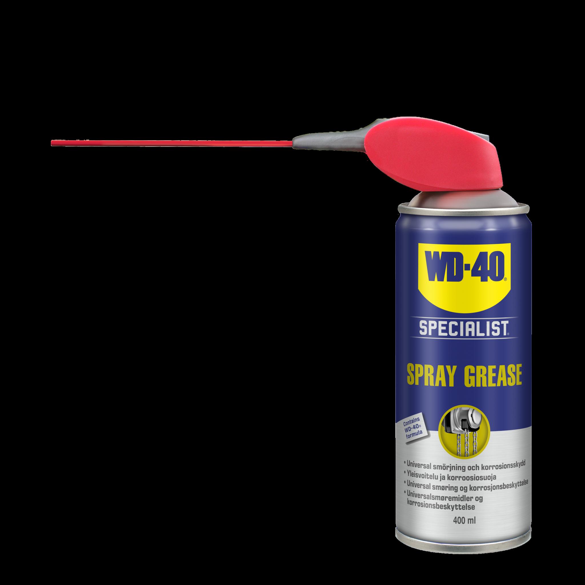 15864 53 00665a wdsp 400ml spray grease sms sv fi no da (straw up) 3d