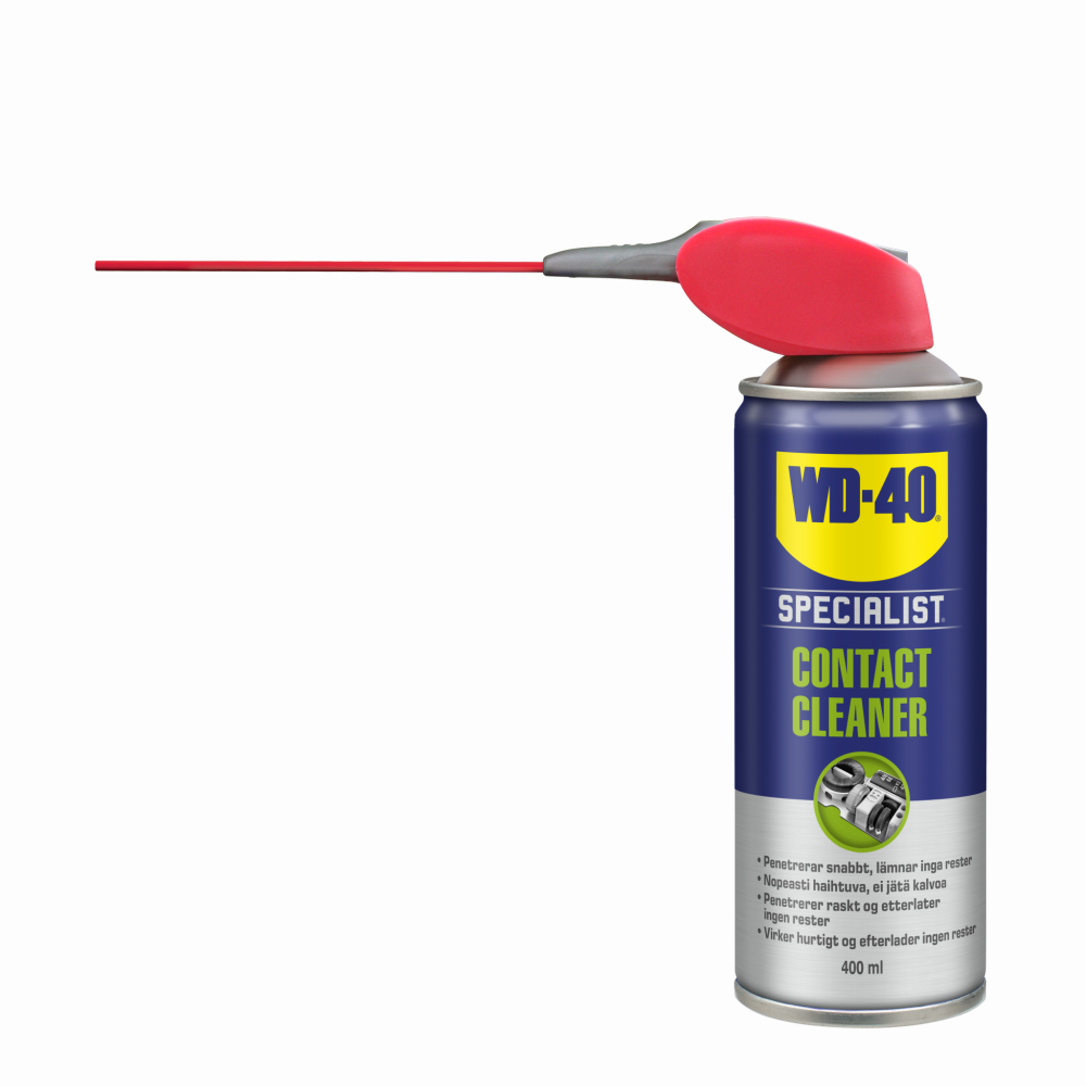 15858 10 02100a wdsp 400ml contact cleaner sms sv fi no da (straw up) 3d