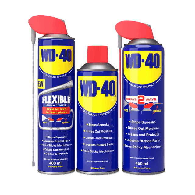 WD40_MULTI_USE_PRODUCT_RANGE